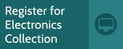 Register for Electronics Collection
