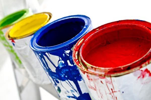 Recycling safe disposal in macon county illinois for How to dispose of empty paint cans