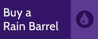 Buy a Rain Barrel