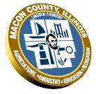 Macon County Logo